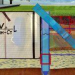 Дебит водяной скважины: что это и как рассчитать