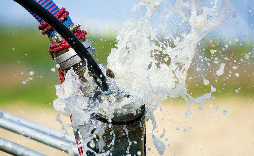Для чего нужна очистка скважины?