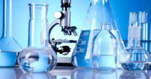 Нормы содержания железа в питьевой воде